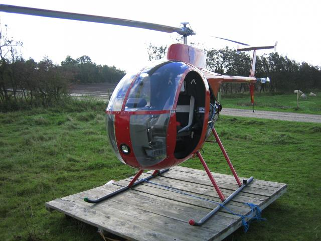 2 person helicopter kit with Index on Bede BD 5 as well Watch as well File Gatling gun 750pix as well Smalllonestar sport helicopter besides Where In Florida Do Most Shark Bites Occur.