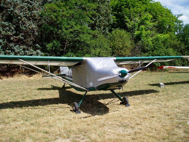 Cessna 150 Texas Taildragger For Sale | LONG HAIRSTYLES