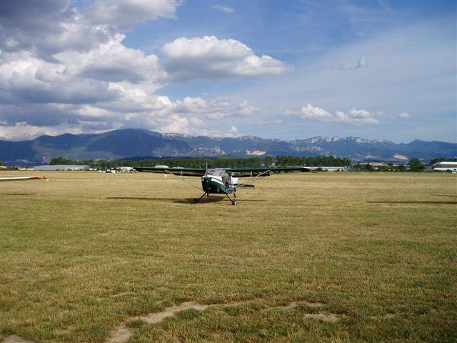 Taildragger Aircraft For Sale http://www.afors.com/index.php?page ...