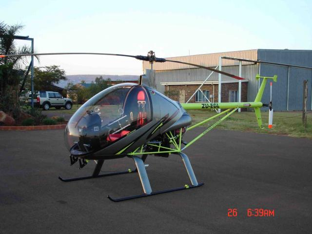 4 seater helicopter for sale with Index on K1 likewise Index besides Kompress Helico Ulm further 180540 likewise Default.