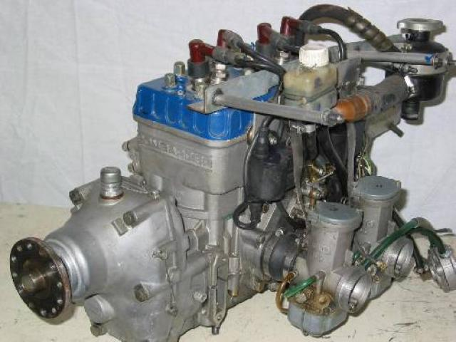 Rotax 912 Engines For Sale http://www.afors.com/index.php?page=adview&adid=15056&imid=2
