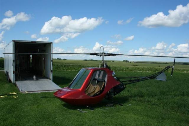 Rotorway Scorpion 133 for Sale http://www.afors.com/index.php?page=adview&adid=16715&imid=0