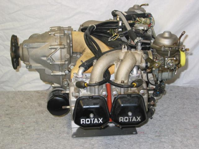 Rotax Car For Sale Uk