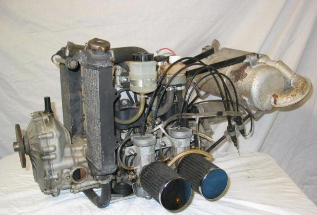 Rotax 912 Engines For Sale http://www.afors.com/index.php?page=adview&adid=18867&imid=0
