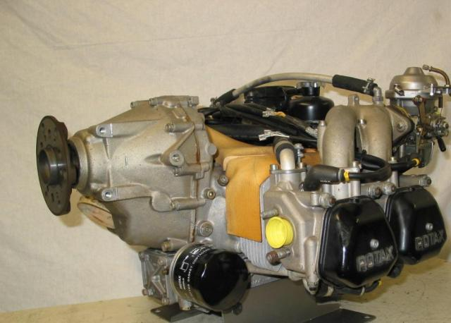 Rotax 912 Engines For Sale http://www.afors.com/index.php?page=adview&adid=21668&imid=0