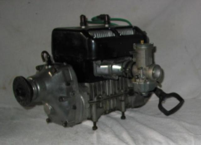 Rotax 912 Engines For Sale http://www.afors.com/index.php?page=adview&adid=24074&imid=2