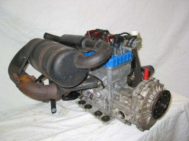 Rotax 912 Engines For Sale http://www.afors.com/index.php?page=adview&adid=24074&imid=1