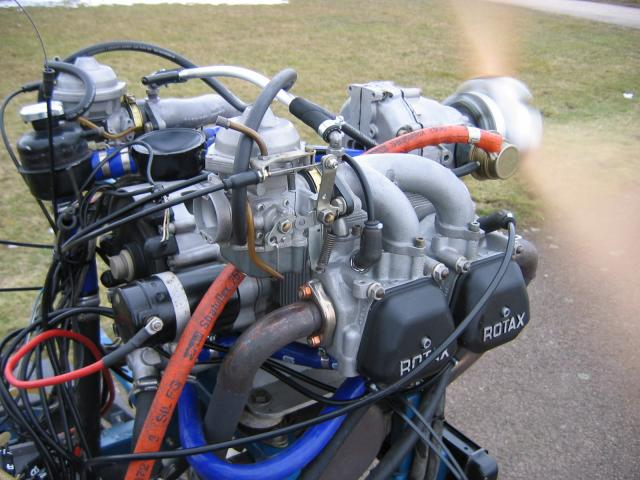 Rotax 912 Engines For Sale http://www.afors.com/index.php?page=adview&adid=25814&imid=0