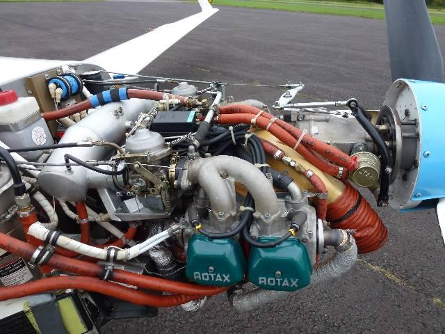 Rotax 912 Engines For Sale http://www.afors.com/index.php?page=adview&adid=20496&imid=0